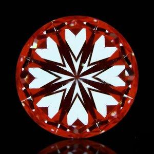 LGBR93FVS1GR-Hearts-01_1400x.jpg