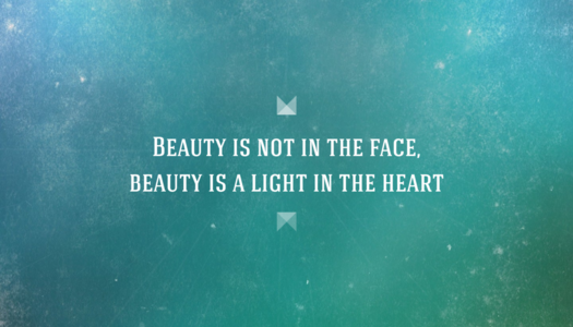 beauty.png