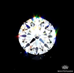 WF ACA 1615 Sparkle.png