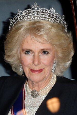 Camilla tiara 1.jpg