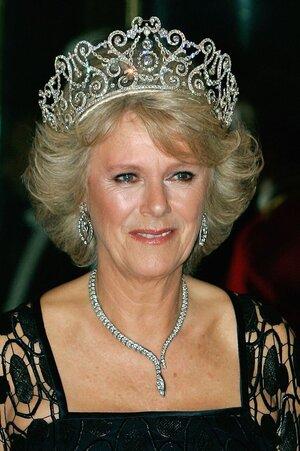 Camilla tiara 2.jpg