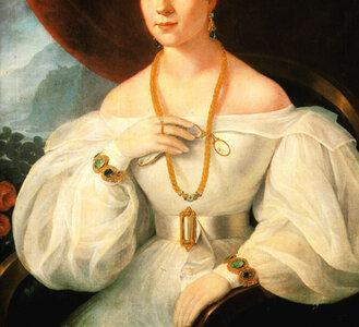 portrait-of-a-woman-by-mikls-barabs-1831-768x965__500.jpg