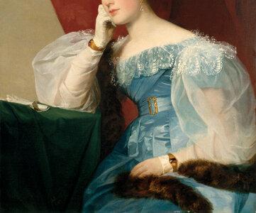 countess-julie-von-woyna-by-friedrich-von-amerling-1832__500.jpg
