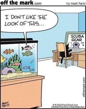 scubagear.jpg