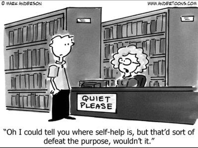 self-help not from joyce.jpg
