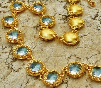 goldrivierenecklace.jpg