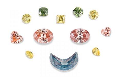 diamond-dna-lab-grown-diamond-fancy-colors.jpg