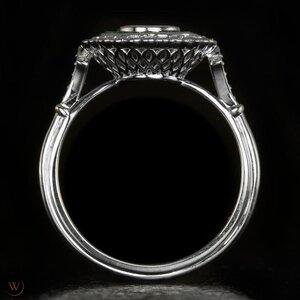 diamond-emerald-1920s-halo-2ct-bezel_1_a9cc12726d6ab83b7fab2d792809f1c7 (1).jpg