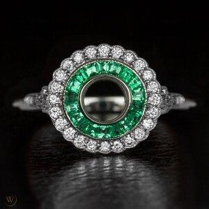 diamond-emerald-1920s-halo-2ct-bezel_1_a9cc12726d6ab83b7fab2d792809f1c7.jpg