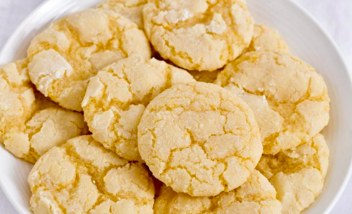 glutenfreelemoncookies.png