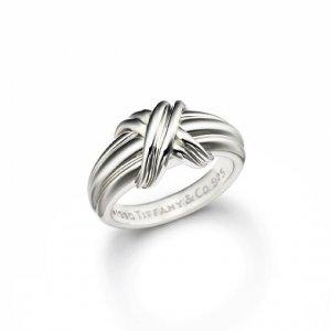 Tiffs silver signature ring.jpg
