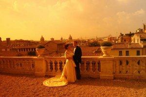 rome sunset.jpg