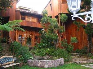 villasbuildings[1].jpg