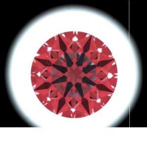 1.28 ideal scope 1.JPG