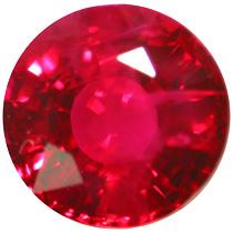 Gemnation ruby1.jpg