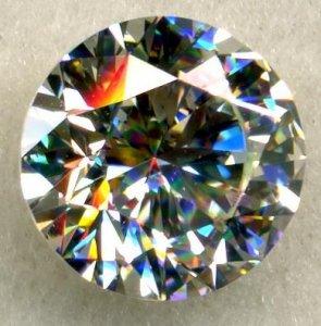 diamond1503771511.jpg