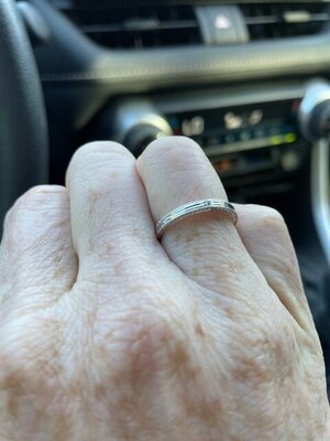 Ring1.jpeg