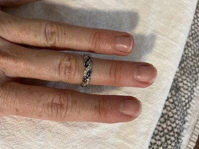 sapphire ring.jpeg