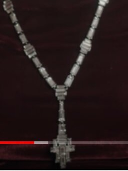 rhinestone necklace.jpg