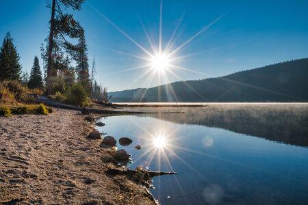 Stanley Lake day-1.jpg
