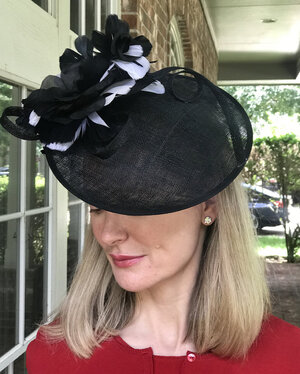 IMG_0830 studs and hat.jpg