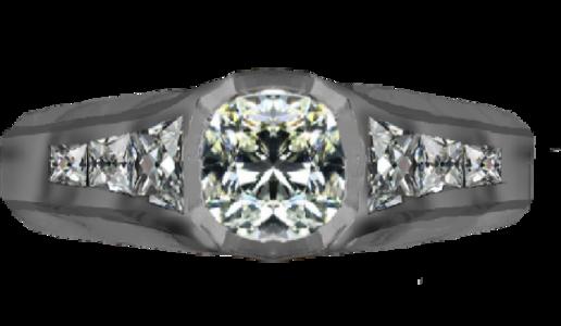 Platinum Ring 2.1.PNG