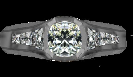 Platinum Ring 2.2.png