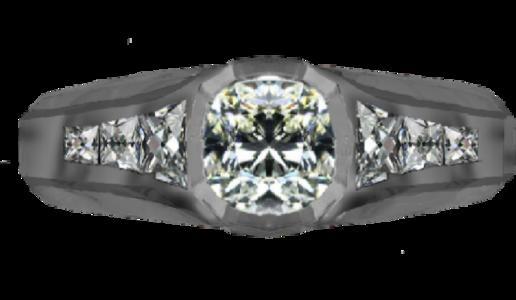 Platinum Ring 2.12.png