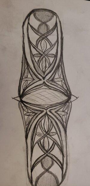 Wife drawing 1.jpg