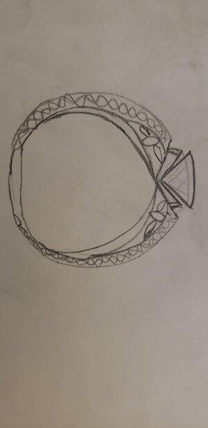 Wife drawing 2.jpg