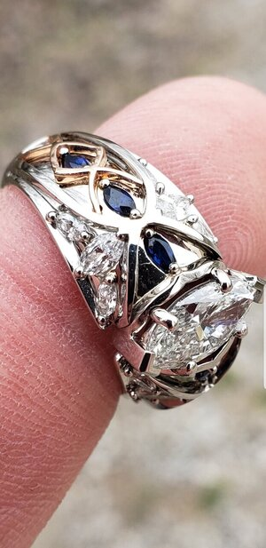 Wife ring.jpg