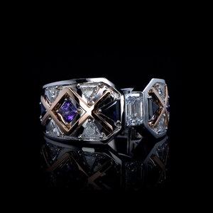My ring 1.jpeg