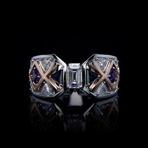 My ring 3.jpeg