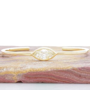 Marquise diamond bracelet2.jpg