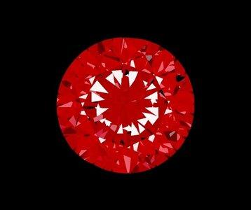 diamond asset.JPG