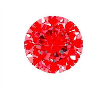 diamond assett.JPG