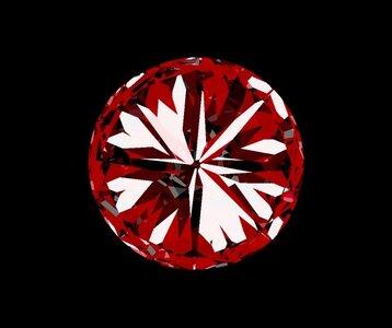 diamond idea.JPG