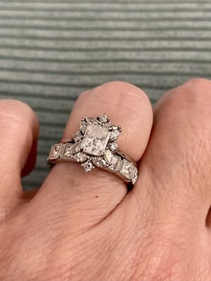 PS_4_E-ring and new wedding band.jpg