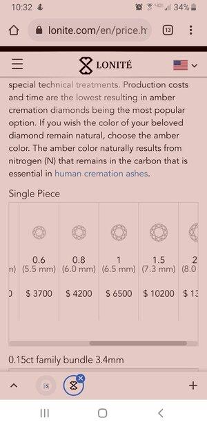 Screenshot_20210728-223231_Chrome.jpg
