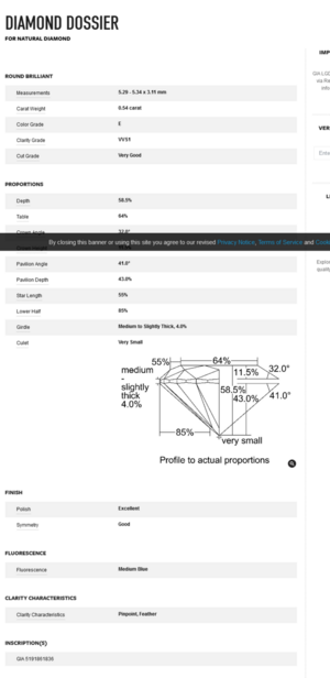 Screenshot 2021-07-29 at 10-46-42 GIA - Report Check.png