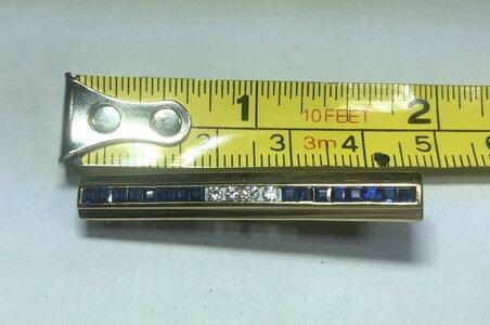 9A57AAD5-DB5A-4541-926D-17C915154C30.jpeg