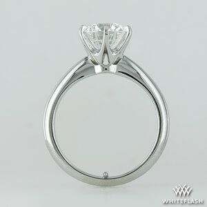 Vatche-6-Prong-Solitaire-Engagement-Ring-in-Platinum-from-Whiteflash_66276_67120_ttr.jpg