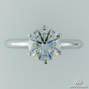 Vatche-6-Prong-Solitaire-Engagement-Ring-in-Platinum-from-Whiteflash_66276_67120_top.jpg