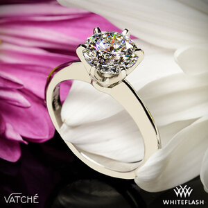 Vatche-6-Prong-Solitaire-Engagement-Ring-in-Platinum-from-Whiteflash_66276_67120_g.jpg