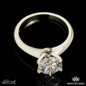 Vatche-6-Prong-Solitaire-Engagement-Ring-in-Platinum-from-Whiteflash_66276_67120_a.jpg