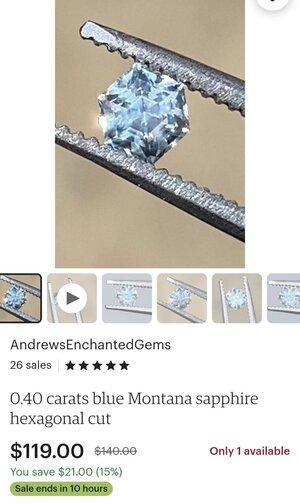 Screenshot_20210808-121120_DuckDuckGo.jpg