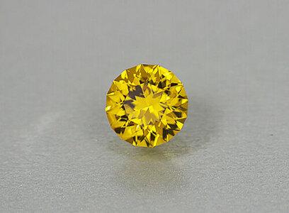 lab sapphire yellow.jpg