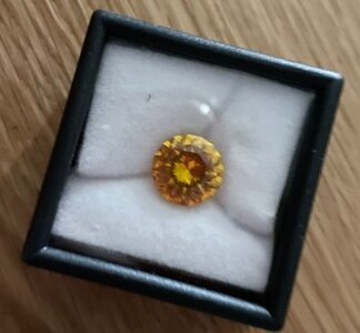 ebay yellow lab sapphire.jpg