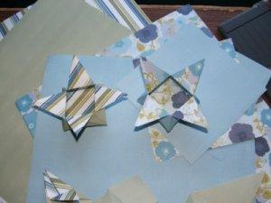 origamistarboxesreducedDSCF0314.jpg