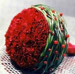 carnationbouquet.jpg